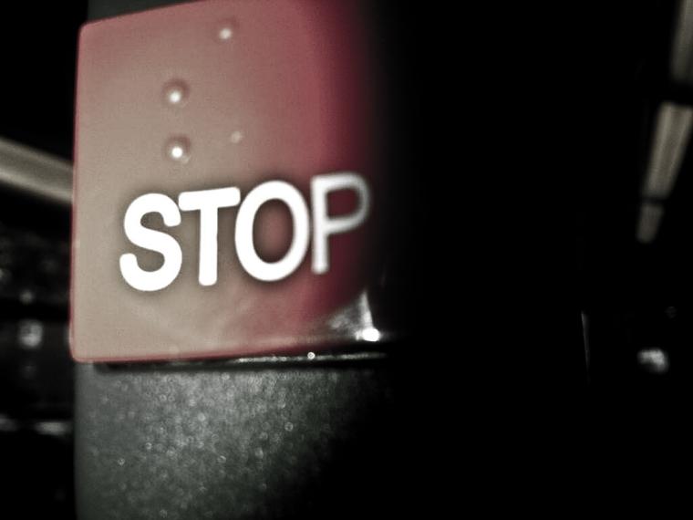 stop-00534