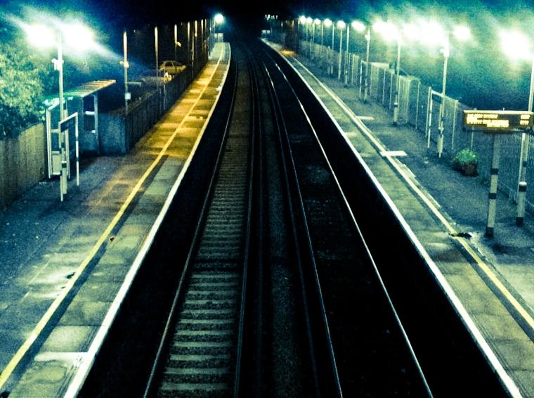 train-00524